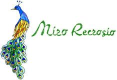 Vetreria Recrosio
